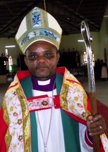 Bishop 1